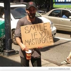 Smile if u...