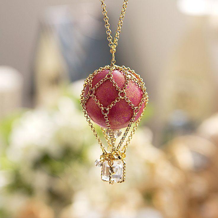 Family Gift, Birthday Gift, Everyday Jewelry
