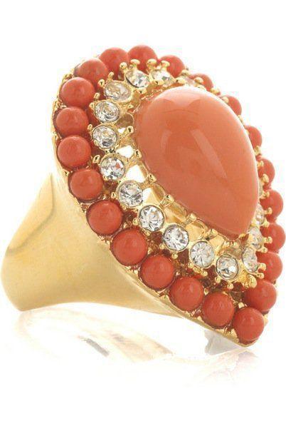 Amazing Ring