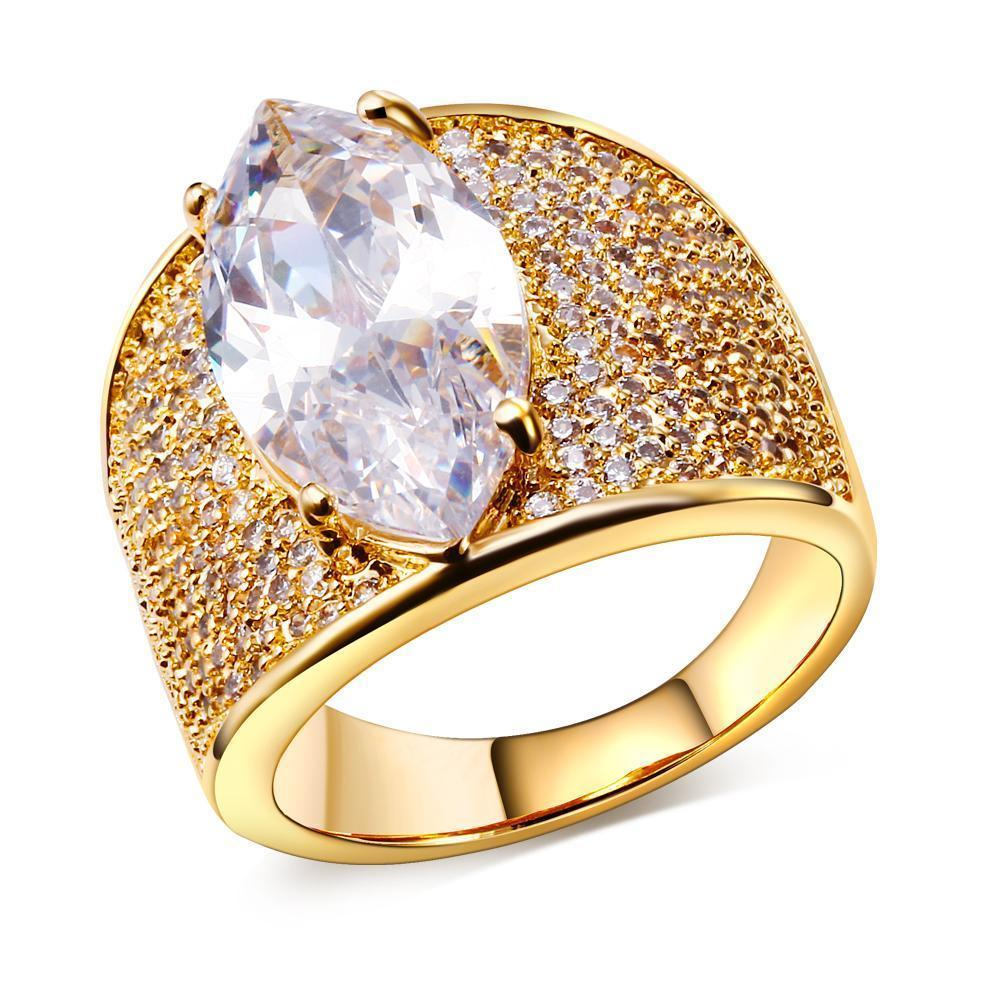 Gold Plated Fashionable Ring  Fanphobia  Celebrities. Oval Cut Engagement Rings. Soft Square Wedding Rings. 1.6 Engagement Rings. Thumbprint Wedding Rings. Colour Rings. Blood Diamond Engagement Rings. Iced Out Wedding Rings. Small Vintage Wedding Wedding Rings