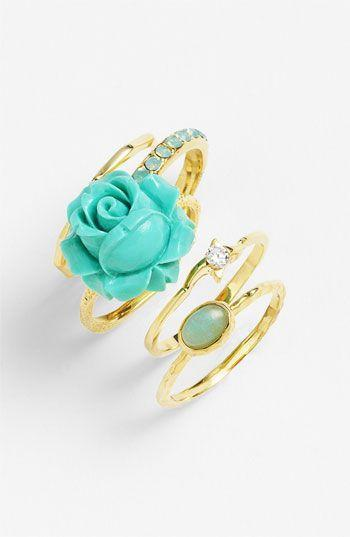 Need these rings!