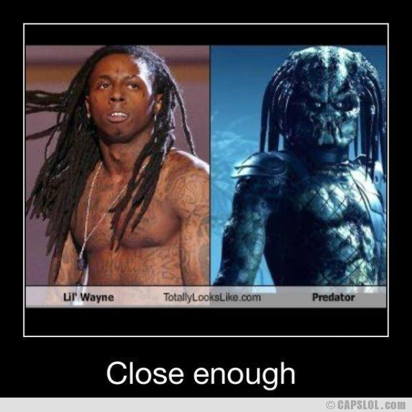 Lil-Wayne-Close-Enough