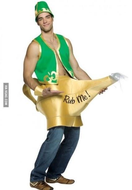 Hahahahaha Halloween