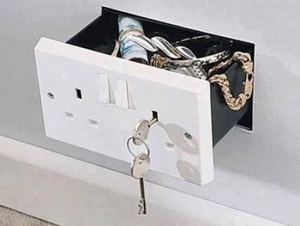 Gud idea!!!