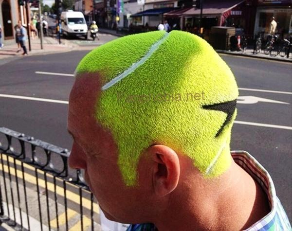 Tennis Fans For Rio 2016