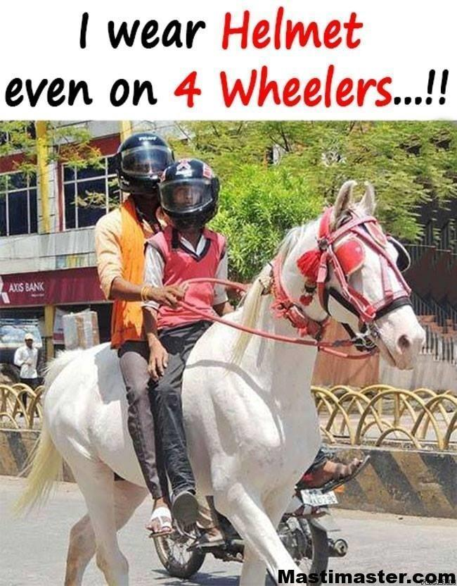 Indian Funny Pic
