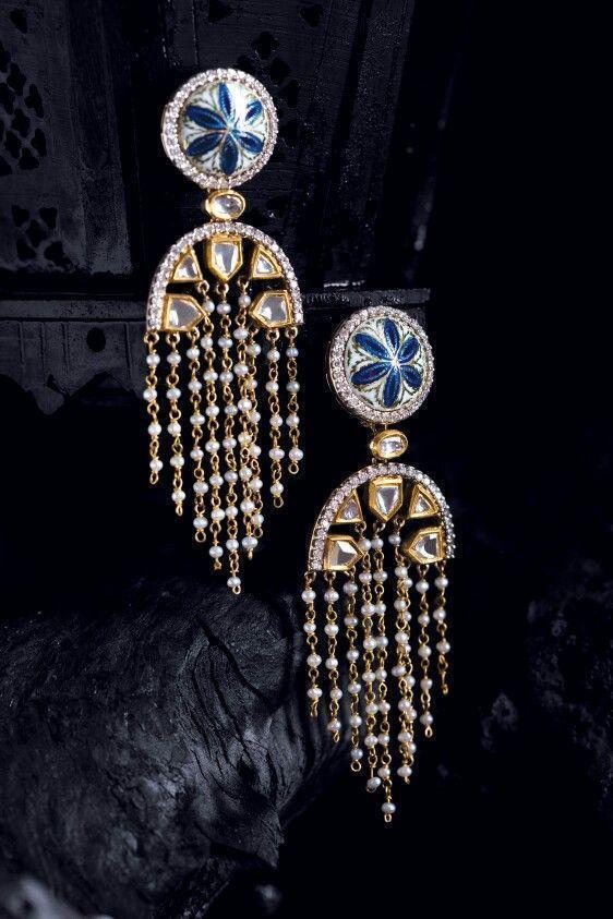 Tanishq jewellry