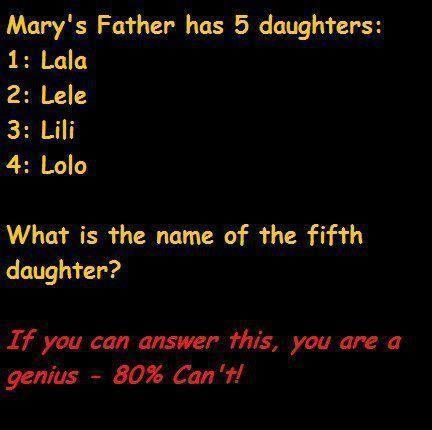 Who are Genious