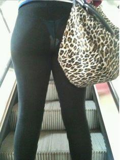 Epic Fashion Fails... LOL