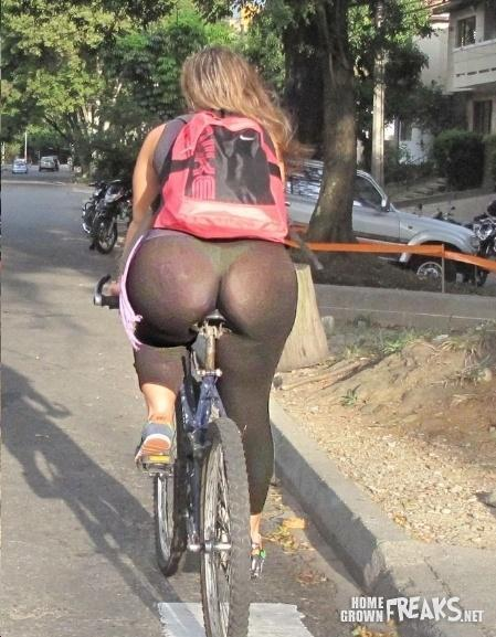 [Image: 285236759_ONCE_AGAIN_PEOPLE...LEGGINGS_A..._PANTS.jpg]