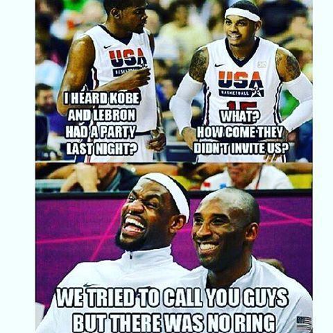 Rio 2016 Funny Qoute
