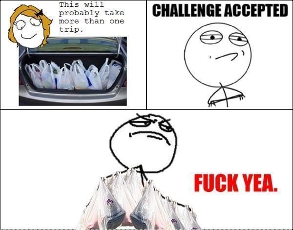 I ALWAYS DO THIS