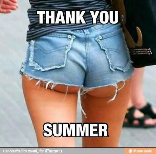 Thank U