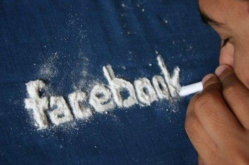 Facebook  Danger Like Powder's