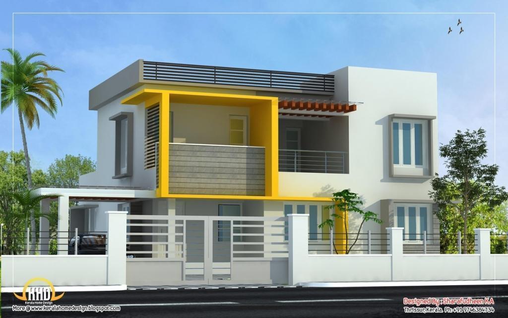 home-design exterior traditional