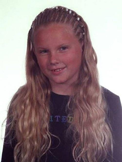 Taylor Swift  Ahhhhh