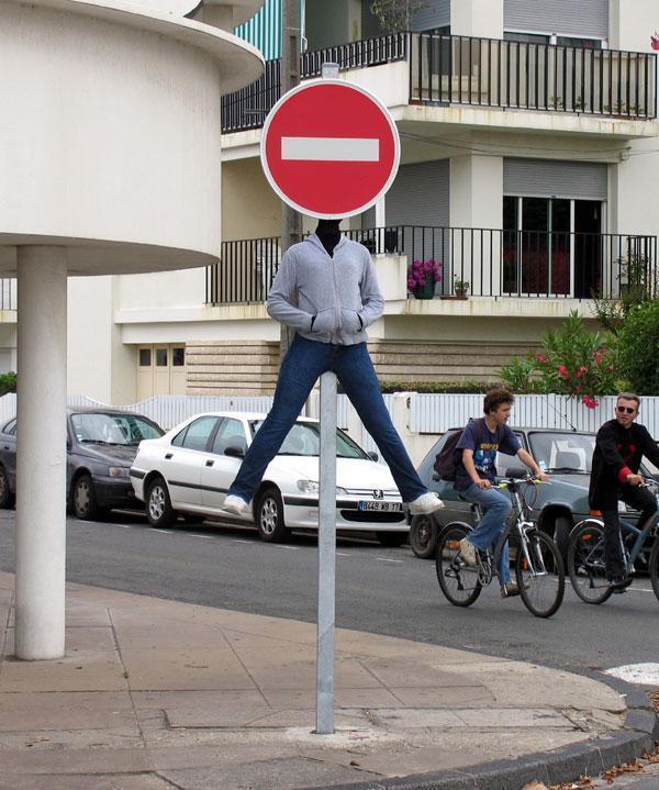 Stop & See Mee