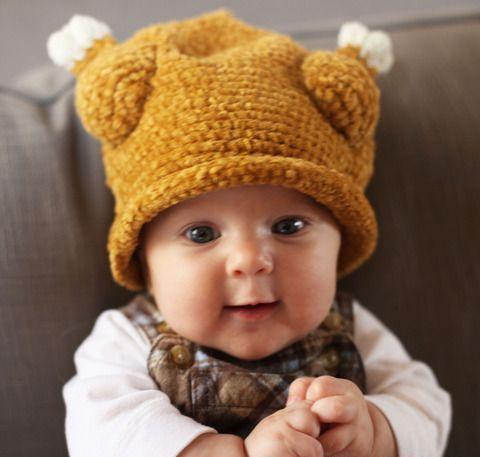 thanksgiving turkey hat!
