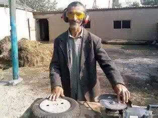 pakistani funny dj pictures