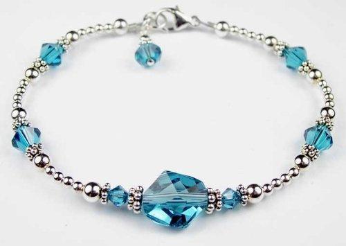 New Beaded Jewelry