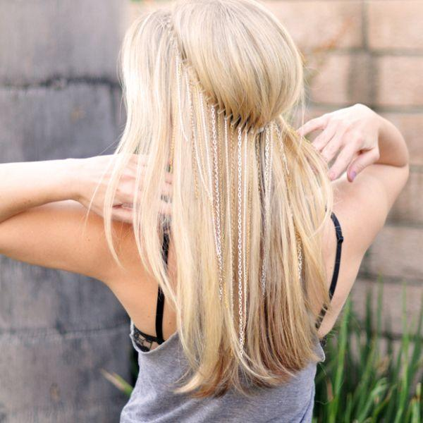 Your Step-by-Step for the Best Cute Hairstyles