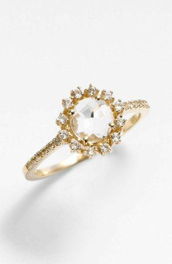 Gorgeous! Engagement Ring