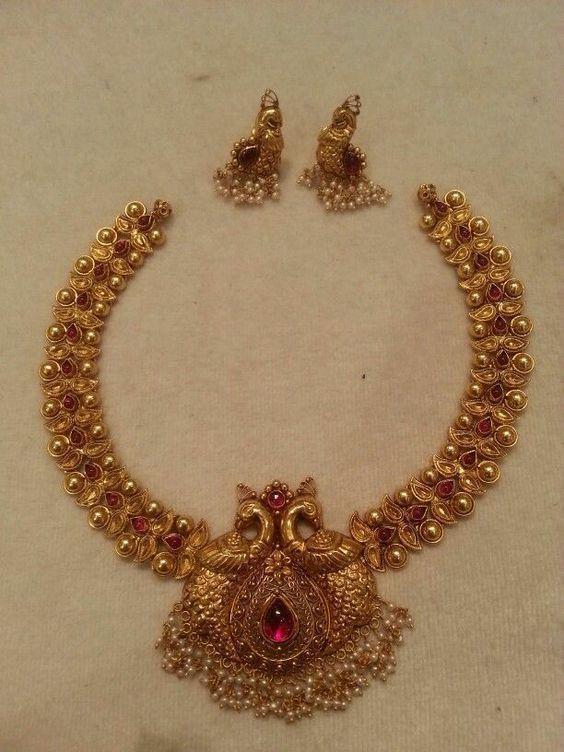 Lattest Jewellery picture