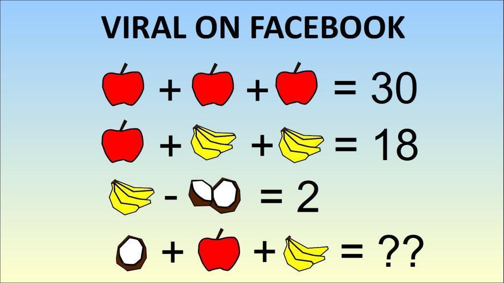 mathmatical question
