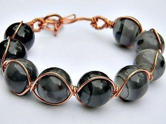 Beautiful Handmade Jewelry