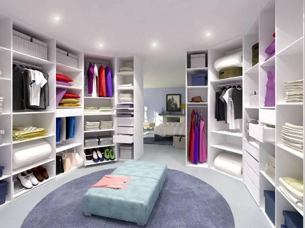 best walk in closet design fanphobia celebrities database ForBest Walk In Closet