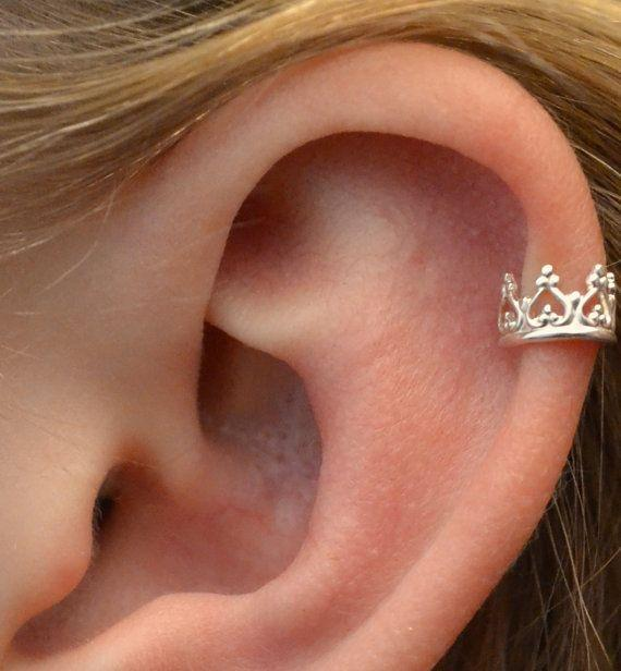 Best Ear Cuff Design Ever
