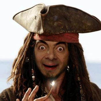 bean-pirate-of-the-Caribbean rofl