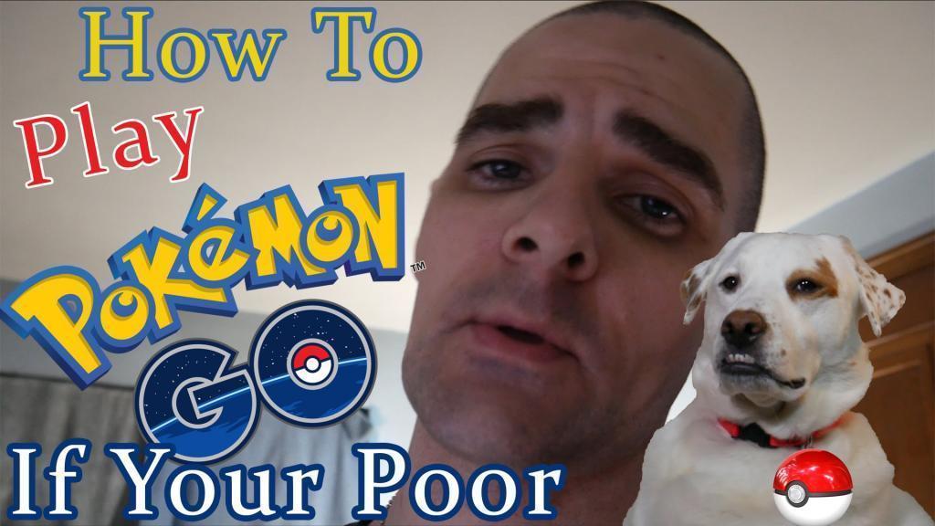 Pokemon Make fuNNy in the world