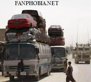 FANPHOBIA.NET
