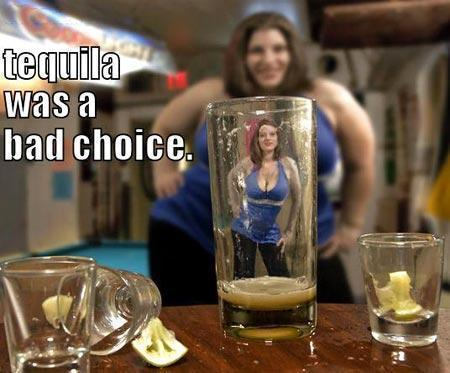 Tequila Magic