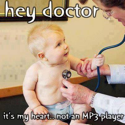 hai doc