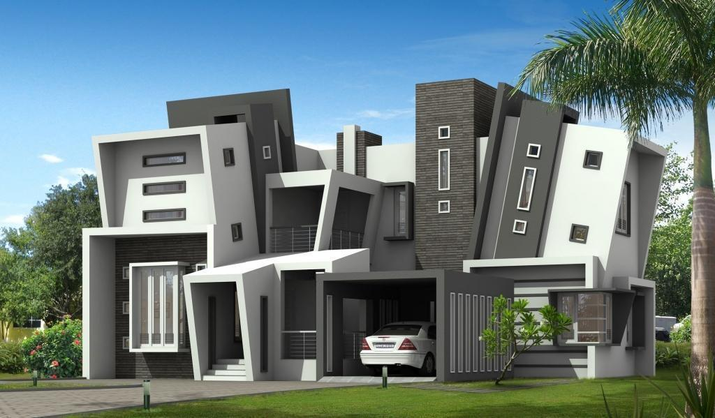 house plans design and window design